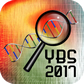 Youth Bioinformatics Symposium (YBS)