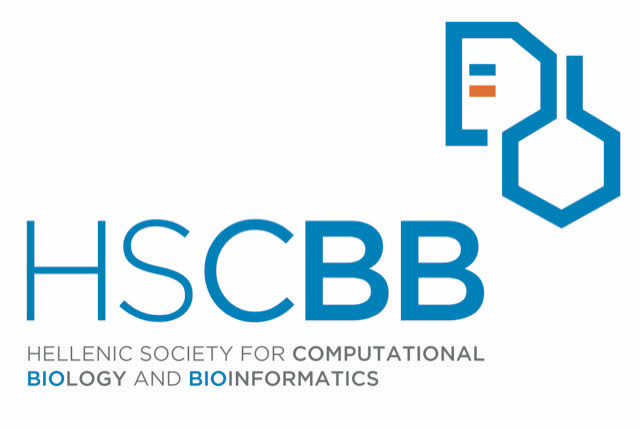 Helenic Society for Computational Biology and Bioinformatics