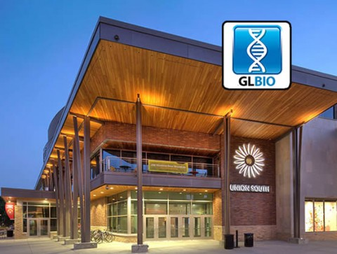 GLBIO 2019:  Call for Submissions!