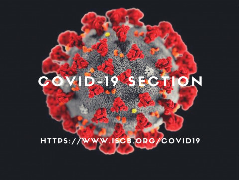 ISCB COVID-19 Section: Call for Submissions