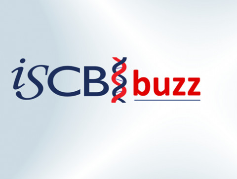 ISCB Buzz: Latest News, Events and Announcements