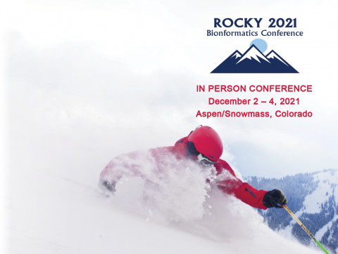 Rocky 2016: Call for Submissions!