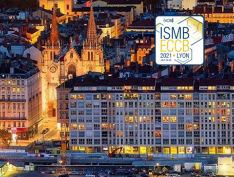 Honor a Colleague for an ISCB Award or Fellows Nominations