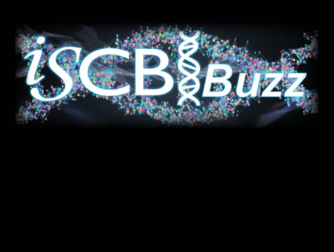 ISCB Buzz: Important News, Events & Announcements!